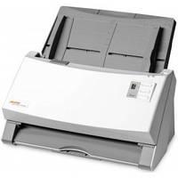 Plustek SmartOffice PS406U (0194TS)
