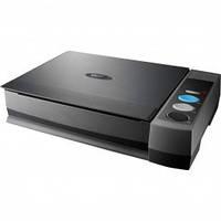 Plustek OpticBook 3900 (0259TS)