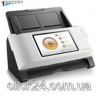 Plustek eScan A150 (0263TS)