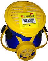 Респиратор Housetools - Пульс-1 м