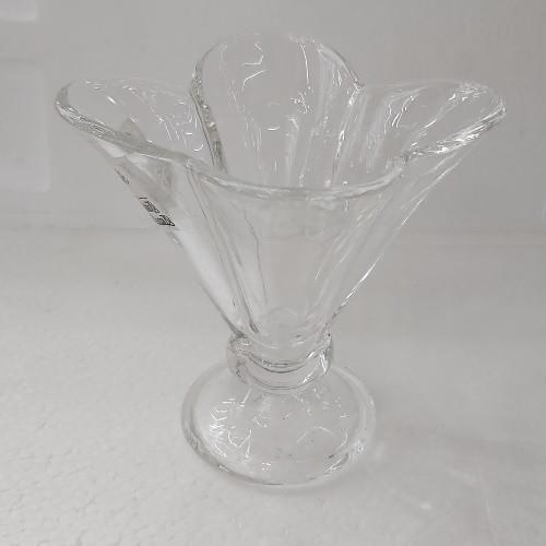 Креманки стекло 6шт/наб 150мл 12*12см R87853 (8наб)