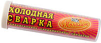 """Холодная сварка """"Monolith"""" Vita - 40 г"""