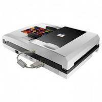 Plustek SmartOffice PL4080 (0283TS)