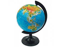 Глобус физический 1 Вересня 11см (укр.), 210024