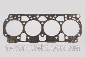 Прокладка головки блока цилиндра (50-1003020) Д-240 (арт.19128)
