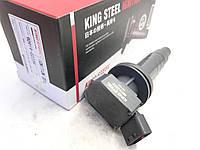 Котушка запалювання  90919-02239. KING STEEL