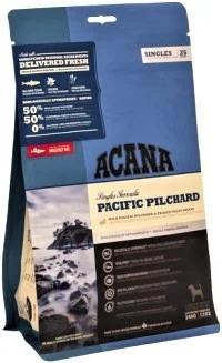 Сухой корм для собак всех пород Acana Pacific Pilchard 340 грамм