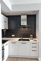 Монтаж кухонной вытяжки: от расчетов до установки