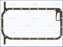Прокладка поддона BMW 3 F30 2011-2016 (318)