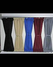 Автомобильные  шторы для Mercedes Vito Viano 639 (2003-2015 г.)