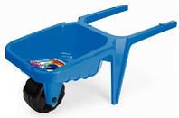 Тачка для песка -Моя прекрасная пони Hasbro, 76280