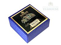Чай Масала 25 пак., Luxurious Ayurveda Tea Masala Tea, Восхитительный ароматный чай, Аюрведа Здесь