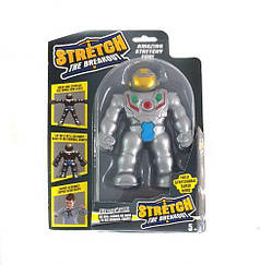 """Тянущаяся игрушка """"Робот"""" W6328T-08T"""