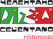 """Пиццерии Челентано  пл. Ринок 21 - крупная сеть ресторанов быстрого обслуживания """"Пицца Челентано"""". В меню заведений, декорированих в оригинальном фирменном стиле: пицца, паста, блинчики, салаты, супы, напитки, десерты, напитки и свежесваренная кофе."""