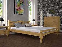 Кровать Корона 1, 900x2000