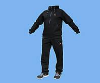 Спортивный костюм  NIKE зимний