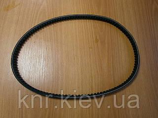 Ремень генератора FOTON 1043 (3,7) ФОТОН 1043