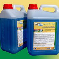 Algaecide Ultra Liquid Crystal Pool 5 л