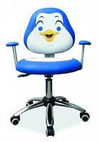 Детский компьюторный стул POK