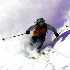 Лыжный спорт и сноубординг, общее