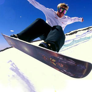 сноуборды