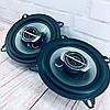 Автоакустика TS-A1395S 240w - универсальные 4х полосные автомобильные динамики с проводами, крепленями, сеткой, фото 5