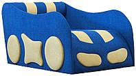 Диван-ліжко Машинка
