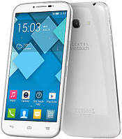 Alcatel One Touch 7047D POP C9 Dual Sim
