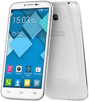 Alcatel One Touch 7047D POP C9 Dual Sim