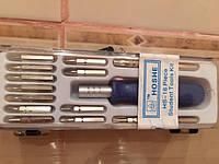 16 в 1 Инструменты для ремонта телефонов ноутбуков отвертка звездочка