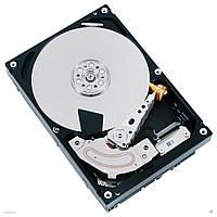 """Жёсткий диск 3.5"""" SATA 500GB бу"""