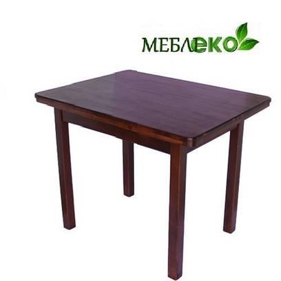 Купить стол, Стол  Дельта 120 х 80 см.