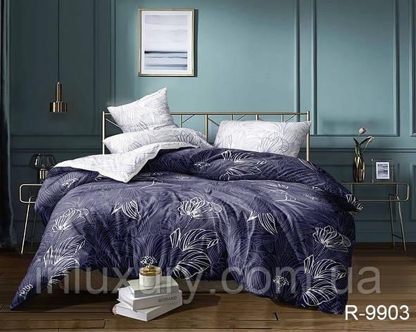 Комплект постельного белья с компаньоном R9903, фото 2