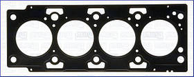 Прокладка ГБЦ Chevrolet CAPTIVA 2006- (2.0D)