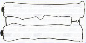 Прокладка клапанной крышки Chevrolet CAPTIVA 2006- (43923)