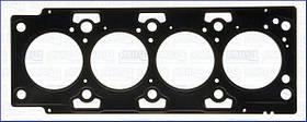 Прокладка ГБЦ Chevrolet Lacetti 2005-2013 (2.0D)