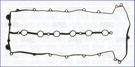 Прокладка клапанной крышки Chevrolet Epica KL1 2005-2006 (2.0, 2.5)