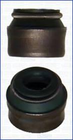 Сальник клапана Chevrolet Epica KL1 2005-2006 (2.0)