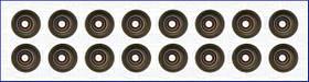 Сальник клапана Chevrolet Aveo T200 2005-2008 (43922)