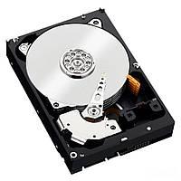 "Жёсткий диск 3.5"" SATA 320GB в ассортименте (Western Digital, Seagate, Toshiba, Hitachi, Samsung, ...) бу"
