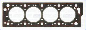 Прокладка ГБЦ Citroen Berlingo 1996-2011 (44044)