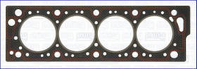 Прокладка ГБЦ Citroen Xsara N2 1997-2005 (44044)