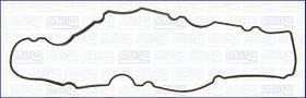 Прокладка клапанной крышки Citroen Berlingo 1996-2011 (1.9D)