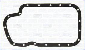 Прокладка поддона Citroen Berlingo 1996-2011 (43922)