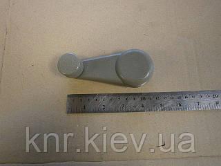 Ручка стеклоподъемника FAW-1031,1041 (ФАВ)