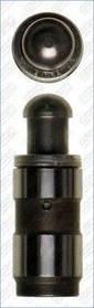 Гидрокомпенсаторы Citroen Jumper 1994-2002 (2.5TD)