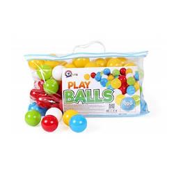 """Іграшка """"Набір кульок для сухих басейнів"""", 5545"""