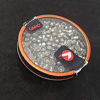 Пульки GAMO PBA Platinum 125шт. кал.4,5 ( 63226541 )