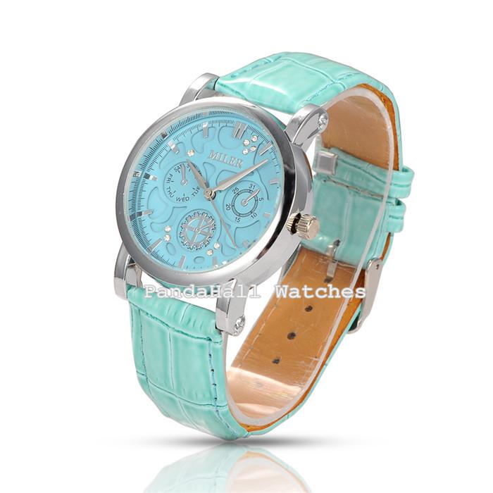 Часы женские Miler GN