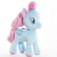 """Мягкая игрушка """"Пони """"My Little Pony"""", 003 (6), 31*15см, 00083-7"""